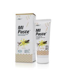 MI Paste Vanilla