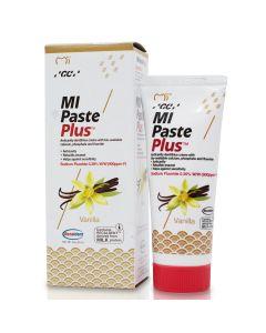 MI Paste Plus Vanilla